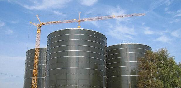 Bioethanol process optimization