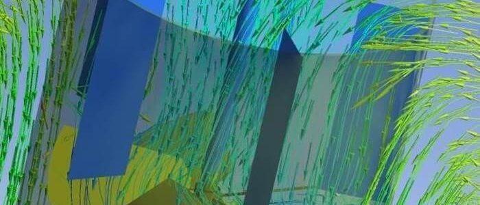 Polymer process optimization