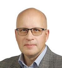 Jarmo Vanha-Aho