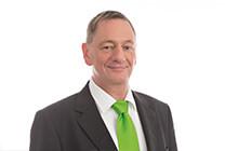 Jörg-Peter Lindner