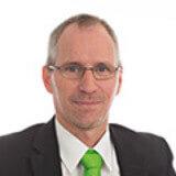 Knut Nowack