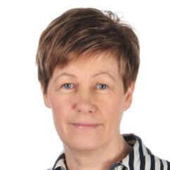 Leena Junninen