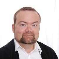 Mattia Gripenberg