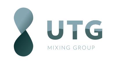 UTG Logo