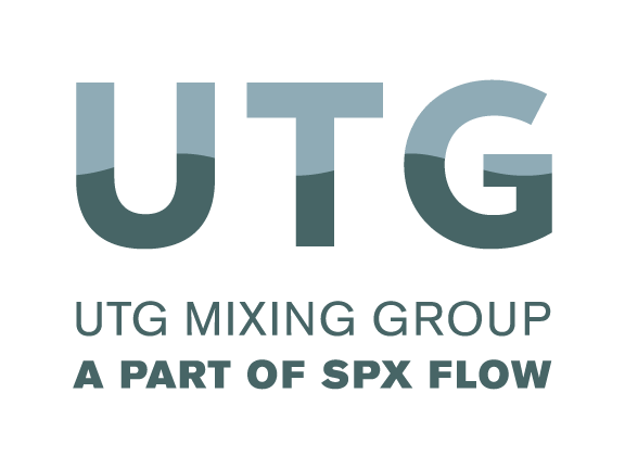 Plc Uutechnic Group Oyj in brief